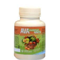 Удобрение AVA (АВА) универсал 2-3 года (гранулы) 250г.
