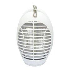 Антимоскитная лампа для помещений Огонек G-022