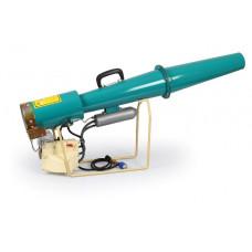 Механический отпугиватель птиц (громпушка) DBS-MC