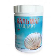 БАД КАЛЬМАГ-СТАНДАРТ, 200 гр.