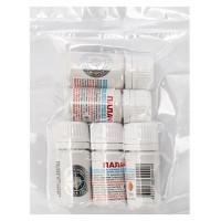 Инсектицидное средство от клопов, тараканов Палач, 5мл (5 флаконов)