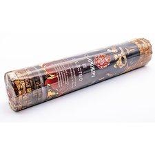 Средство для очистки дымохода каминов и дровяных печей полено ''Трубочист'', 750г