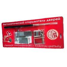 Автоматический термопривод для открывания дверей теплицы Синьор Помидор (Дания)