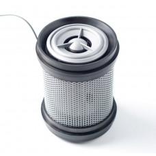 Ультразвуковой отпугиватель грызунов Чистон 2 на 360 градусов