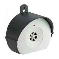 Ультразвуковой уличный отпугиватель животных (собак) Экоснайпер LS-937 CD стационарный