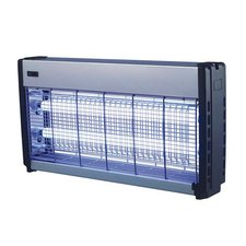 TLK-Line 40W инсектицидная лампа уничтожитель мух, комаров, шершней, ос