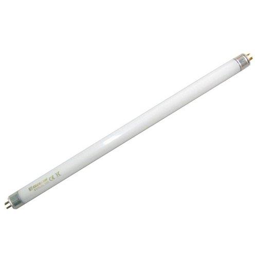 Лампа запасная к уничтожителю GC1-16