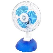 Вентилятор Energy EN-0601 (настольный, прищепка)