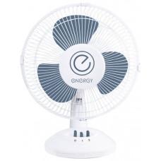 Вентилятор настольный Energy Desk Fan EN-0605