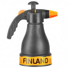 Опрыскиватель Finland, 1.2л
