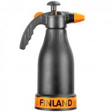 Опрыскиватель Finland, 2л