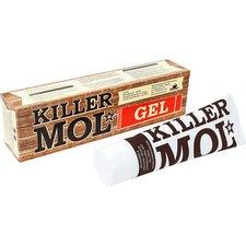 Гель против кротов KillerMol