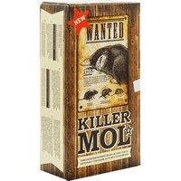 Killer Mol от кротов, землероек, грызунов 100 мл + 200 гр