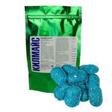 Брикеты против грызунов (крыс и мышей) Килмайс со вкусом карамели, 500 гр.