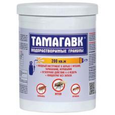 Средство от мух Тамагавк (аналог Агита 10 WG), 500гр