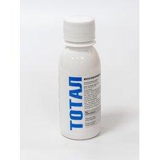 Тотал средство против тараканов, мух, комаров, клопов, блох, муравьев, 100 мл