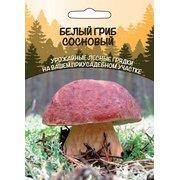 Мицелий грибов Белый гриб Сосновый (УД)