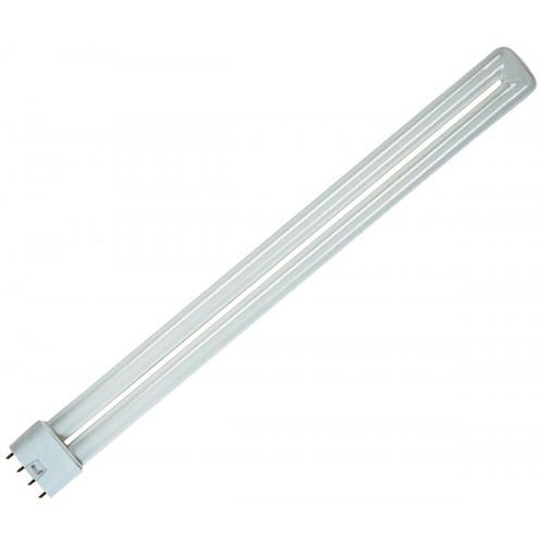 Лампа Ультрафиолет PL36W BL, 2G11