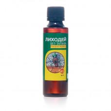 Лиходей (Кукарача) Без запаха - средство для уничтожения тараканов, клопов, блох 45 мл