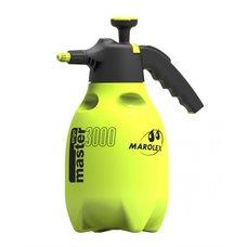 Marolex Master ERGO 3000 Ручной помповый опрыскиватель, 3л