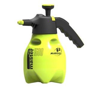 Ручной помповый опрыскиватель Marolex Master ERGO 1500