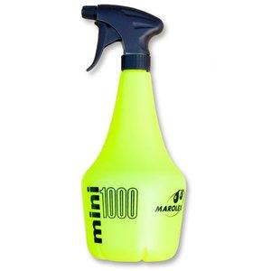 Опрыскиватель садовый Marolex Mini 1000, 1 литр