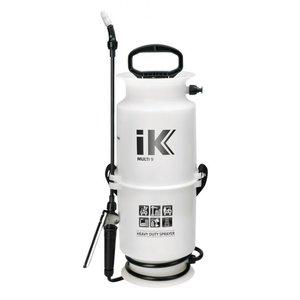 Опрыскиватель для кислот IK Multi 9