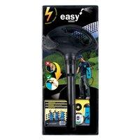 Электрический компрессор MATABI Easy+