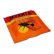 Инсектицидное средство от мух Мухита, 10гр