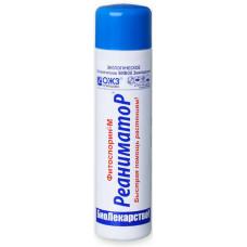 Природный био - фунгицид, Фитоспорин-М Реаниматор, 200мл