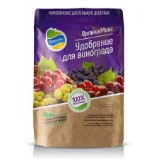 """Удобрение """"OrganikMix"""" для винограда, 850гр"""