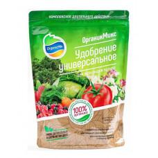 Удобрение OrganicMix Универсальное, 850г