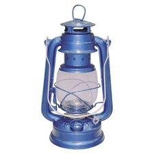Лампа керосиновая 235 24,5 см