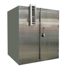 Шкаф (камера) шоковой заморозки (100-150 кг)