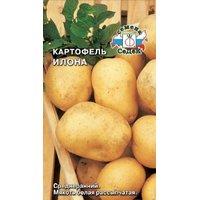Семена картофеля Илона, 0.02г.