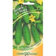Семена Огурец Теща F1, 10 сем