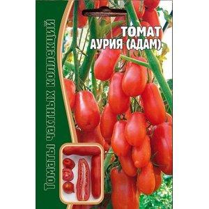 Семена томат Аурия (Адам)
