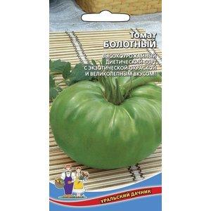 Семена томат Болотный, 12 сем