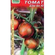 Семена томат Дзы-Ба-Ю, 10 сем