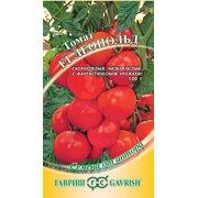 Семена Томат Леопольд F1, 12 сем