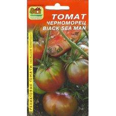 Семена Томат Черноморец, 10 сем. (Реликт)