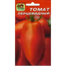 Семена Томат Перцевидный, 20 сем.