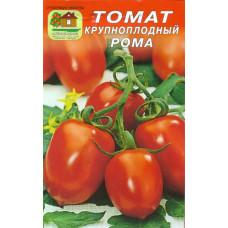 Семена Томат Рома, 0.1г