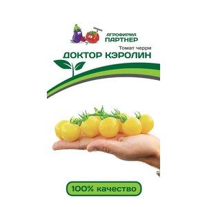 Семена томат Партнер Доктор Кэролин, 10 сем.