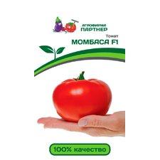 Семена Томат Момбаса F1, 10 сем.