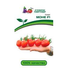 Семена Томат Моне F1, 10 сем.