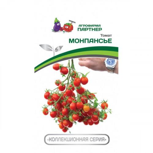 Семена Томат Монпансье F1, 10 сем.
