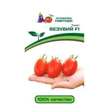 Семена Томат Везувий F1, 0.05г