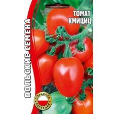 Семена томат Кмициц, 15 сем.