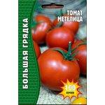 Семена томат Метелица, 100 сем.